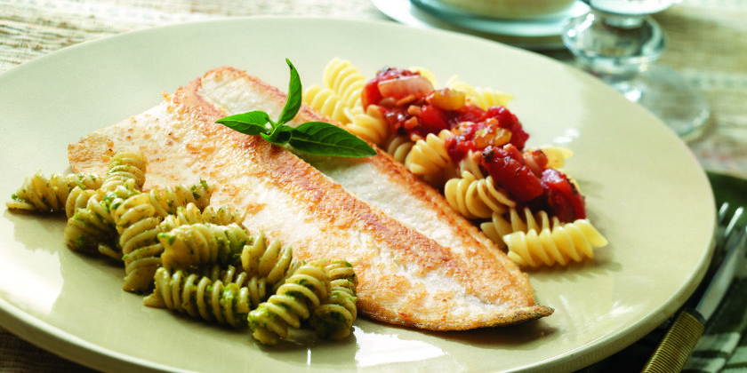 7 Fishes Christmas Eve Italian Recipes.7 Italian Inspired Dishes For The Feast Of The Seven Fishes