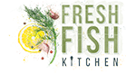Fresh Fish Kitchen